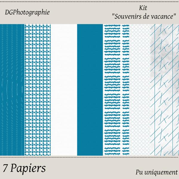 free kit dgphotographie 50-papierPV-free-dgphotographie