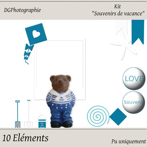 free kit dgphotographie ElementsPV-free-dgphotographie