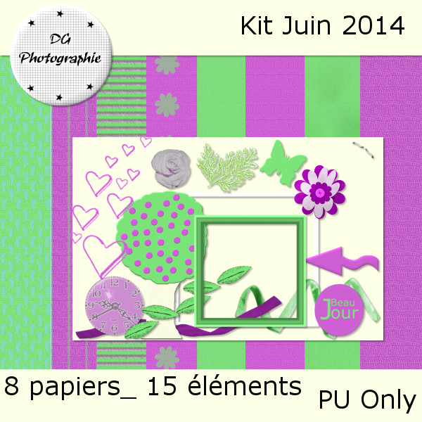 kit juin 2014 PREVIEW-kit-juin-dgphotographie
