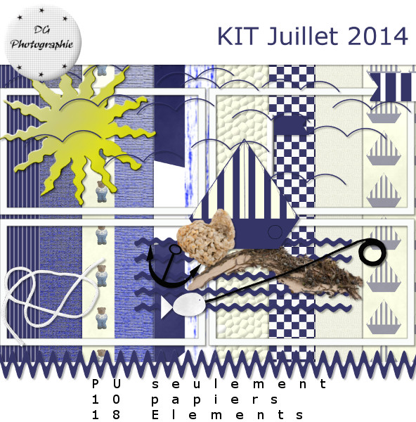 kit free Preview-kit-juillet-2014-dgphotographie