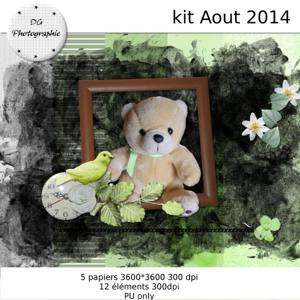 kit free Pv-dgphotographie-kit-aout2014