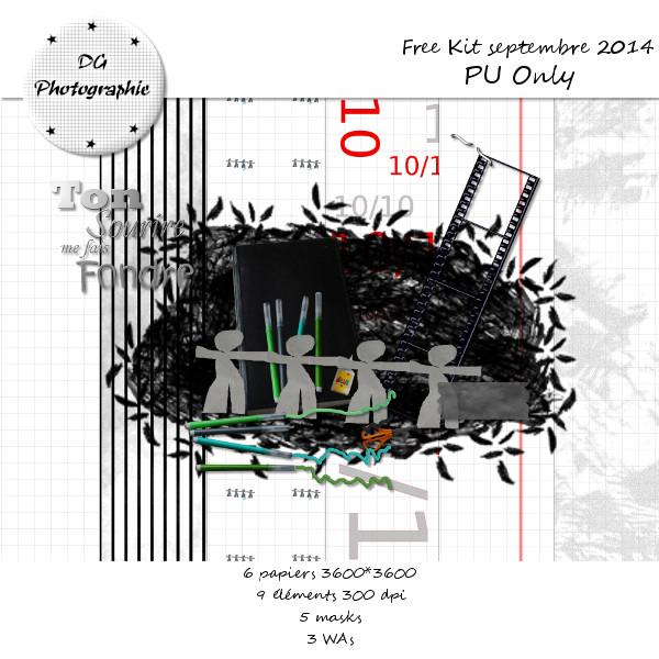 kit free Pv-kit-septembre2014-dgphotographie-
