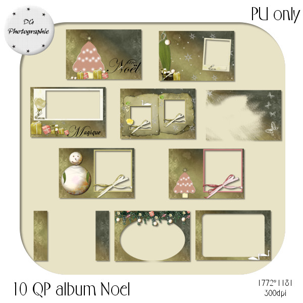 album noël Pv-qp-album-noel-dgphotographie