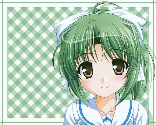 اجمل صور بنات الانمي لاتترددوا بالدخول Anime-girl-1