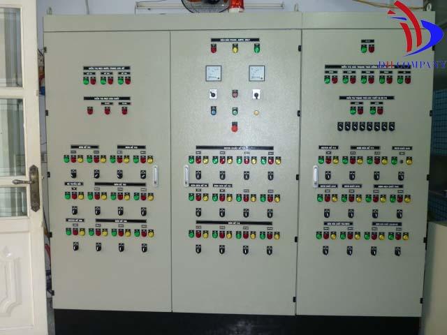 điều - Tủ điện điều khiển có chức năng gì Tu-dien-dieu-khien%20(1)