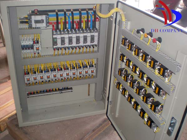 điều - Tủ điện điều khiển có chức năng gì Tu-dien-dieu-khien%20(2)