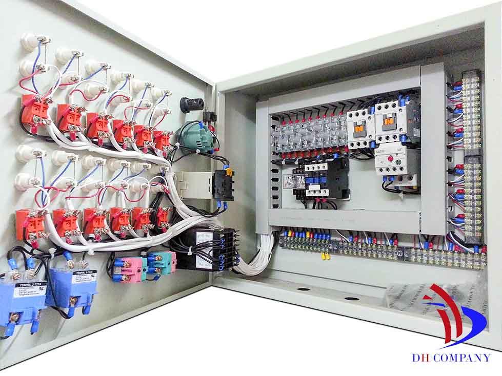 điều - Tủ điện điều khiển có chức năng gì Tu-dien-dieu-khien%20(3)