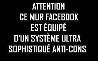 Les Panneaux Facebook  Hrs331ov