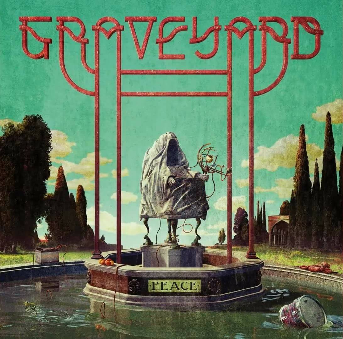 El topic de Graveyard (los suecos) \ Gira 2017  - Página 5 29064685_823762854482671_233085163767956878_o