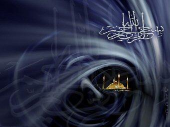 Muhammad sur grand écran, par le producteur du Seigneur des Anneaux et matrix Islam_01_Myn