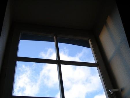 Le ciel dans tous ses émois T-Fen_tre_sur_ciel
