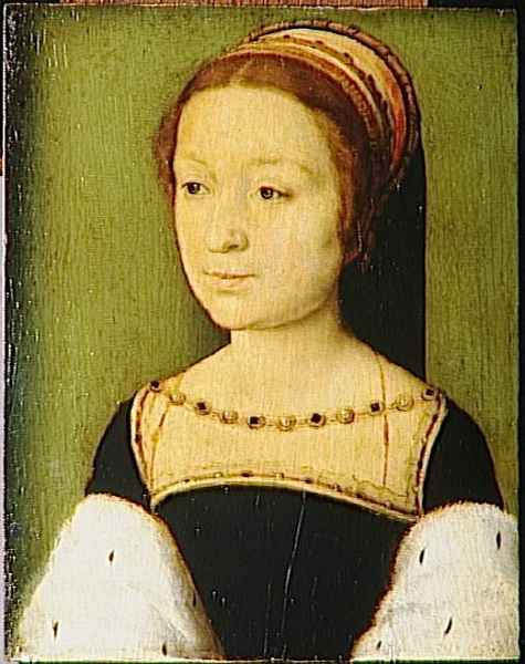 Madeleine of Valois, Queen of Scotland Madeleine_of_FrI_dEcosse_CdeL