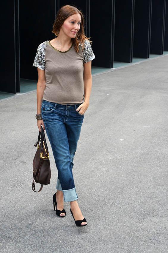 Looks diarios de bloggers y demás chicas que cuelgan en internet. - Página 16 Pinko-Shirt-3