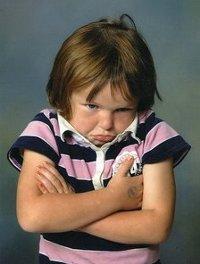 Como te sientes (imagen)  Nino_enfadado-aee08