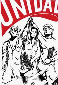La revolución en Canarias [Diario de una Colonia] Tarjeta024
