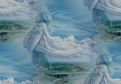Poemas..y Reflexiones... Imagen%20para%20Asun