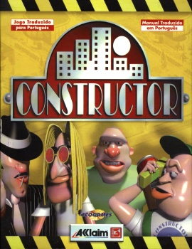 Empresas de games que vieram a falência Parte 1 Constructor-pc