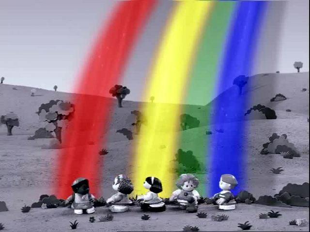 Con los colores del arco iris 18-todos-los-colores-del-arcoiris_640