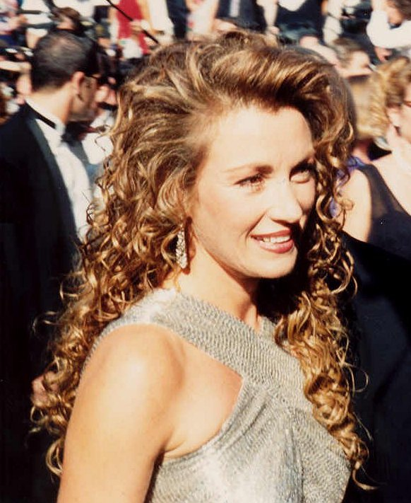 Джейн Сеймур/Jane Seymour Jane_Seymour_Actress_1994