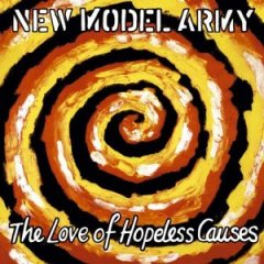 NEW MODEL ARMY NMA_hopeless_causes