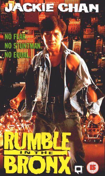 Tuyển tập Thành Long Movie_-_Ruble_in_the_Bronx_Video