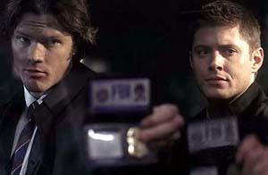 [FBI] Курилка Supernatural_Screenshot2