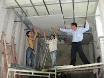 thợ làm trần thạch cao tại hà nội Tran-cao