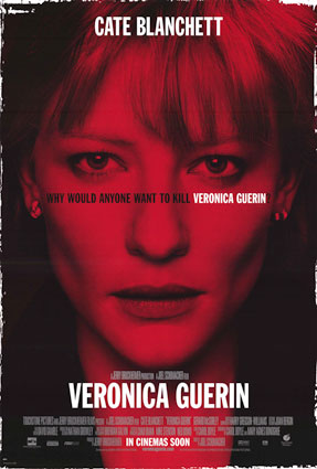 programmes TV Disney hors chaine Disney - Page 3 501460veronica-guerin-posters4