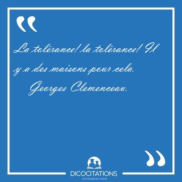 Humour et Politique - Page 9 La_tolerance_la_tolerance_Il_y_a_des_maisons_pour_cela_-4027