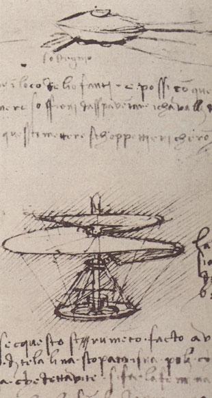 Le sens de la vie - Page 3 Leonard-helicoptere