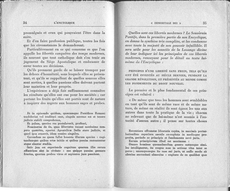 L'encyclique Immortale Dei de Léon XIII sur les oblats Img068_800_600