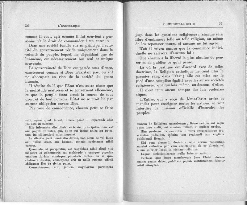 L'encyclique Immortale Dei de Léon XIII sur les oblats Img069_800_600