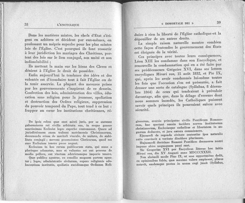 L'encyclique Immortale Dei de Léon XIII sur les oblats Img070_800_600