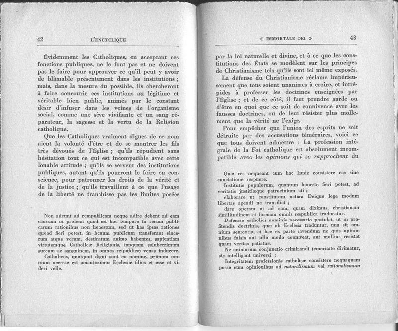 L'encyclique Immortale Dei de Léon XIII sur les oblats Img072_800_600