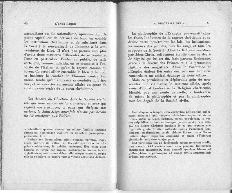 L'encyclique Immortale Dei de Léon XIII sur les oblats Img073_800_600