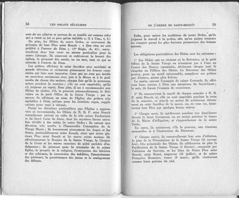 Statuts commentés des oblats bénédictins séculiers (texte officiel) Img080_800_600