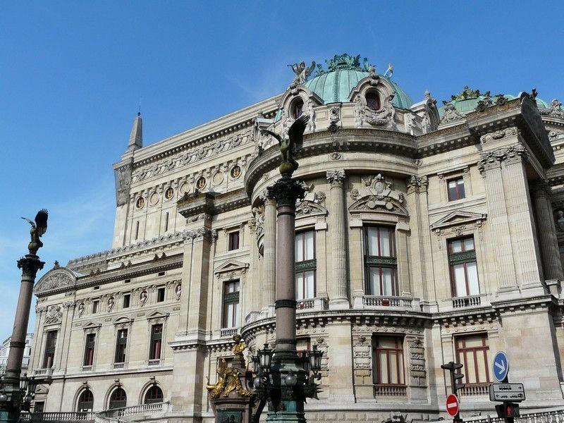Bibliothèque-musée de l'Opéra: Mozart une passion française  Evtaj41o