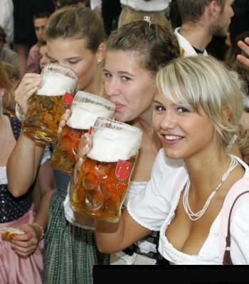 [Anniversaire royal] de Frère Romarik ! (durée une semaine) Biere
