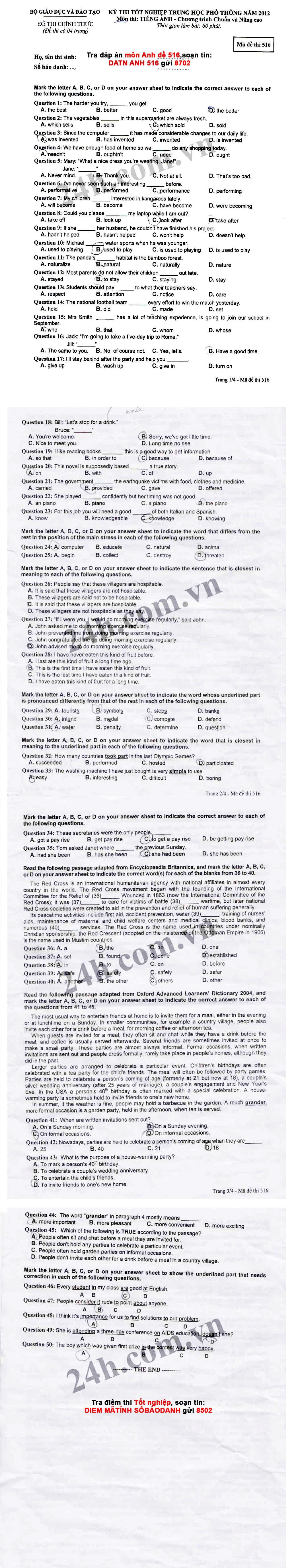 Đề thi Đáp án THPT năm 2012 1338803351_anh-516-longdv