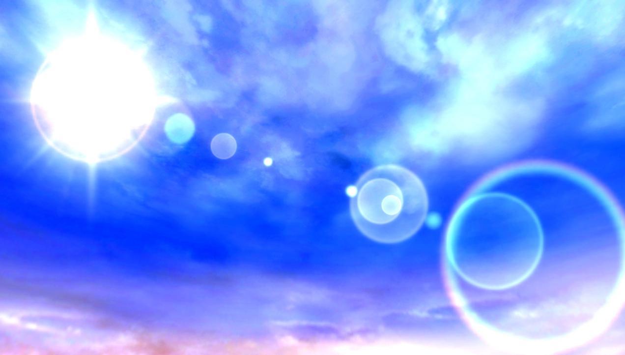 Ở lưng chừng hạnh phúc 17499-2012-03-03-18-37-02-bmp