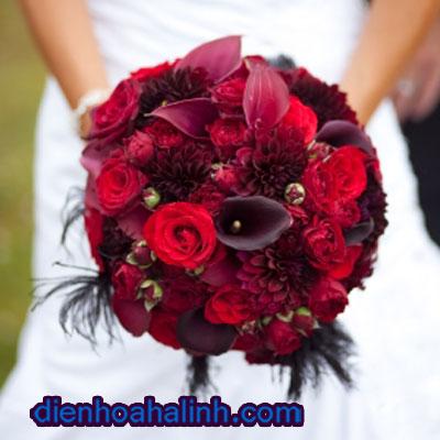 Ba màu hoa cưới đẹp nhất của Điện hoa Hà Linh 749637_Winter-Flower-Wedding-Bouqu
