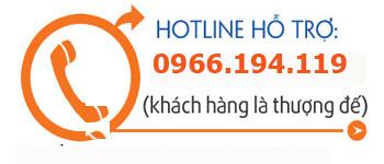 Dịch vụ sửa tủ lạnh quận Ngô Quyền Hải Phòng điện lạnh Bách Khoa Hotline-0966194119(2)