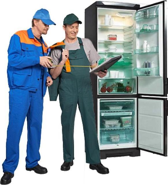 Dịch vụ sửa tủ lạnh quận Ngô Quyền Hải Phòng điện lạnh Bách Khoa Sua-chua-tu-lanh-ngo-quyen(1)