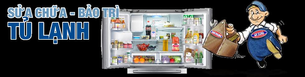 Dịch vụ sửa tủ lạnh quận Ngô Quyền Hải Phòng điện lạnh Bách Khoa Sua-chua-tu-lanh-quan-ngo-quyen