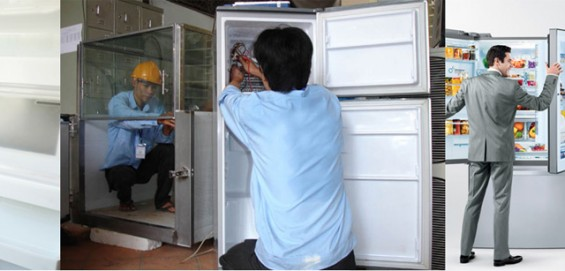 Dịch vụ sửa tủ lạnh quận Ngô Quyền Hải Phòng điện lạnh Bách Khoa Sua-chua-tu-lanh-tai-ngo-%20quyen