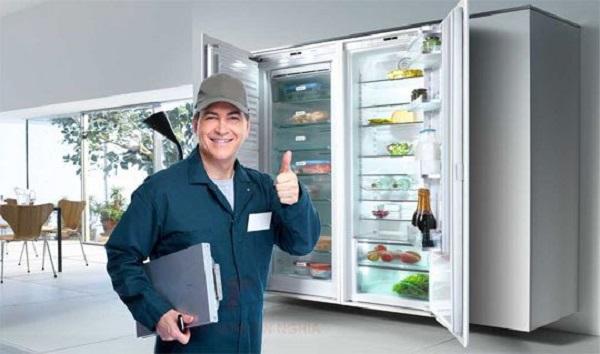 Dịch vụ sửa tủ lạnh quận Ngô Quyền Hải Phòng điện lạnh Bách Khoa Sua-tu-lanh-tai-nha-hai-phong