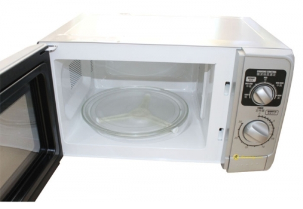 Sửa bếp hồng ngoại, sửa bếp từ, sửa lò vi sóng, sửa nồi áp suất, bếp halogen, .. Dia-lo-viba