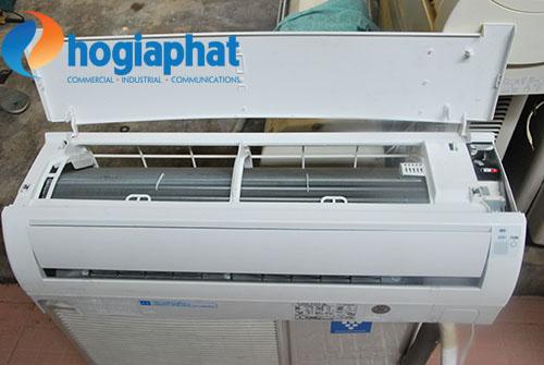 Bán máy lạnh cũ nội địa toàn quốc HÀ NỘI - HCM - ĐÀ NẴNG - QUY NHƠN M%C3%A1y%20l%E1%BA%A1nh%20hitachi%20inverter