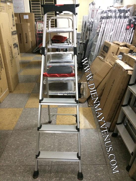Thang nhôm ghế Xstep USA có những mã nào tại Hà Nội Thang-nhom-ghe-Xstep-XL-04