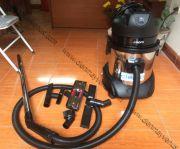 Tư vấn mua máy hút bụi cho quán rửa xe ô tô hiệu quả nhất 20180206090404_May-hut-bui-Clepro-S1-15-